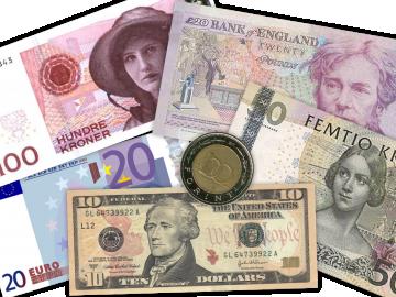 Mire elég 300? – A Hello Magyarok! háromszázadik cikke a pénz körül forog