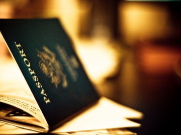 Hogyan költözz Amerikába? -Minden, ami vízum, zöldkártya vagy állampolgárság