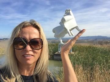 ToszkánaViki – Hogyan építsd fel az életedet egyedülálló nőként Olaszországban?