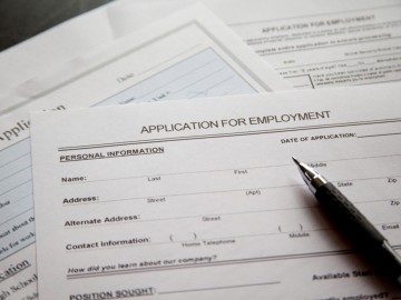 10 szakma, aminek van jövője külföldön és 10, aminek nincs