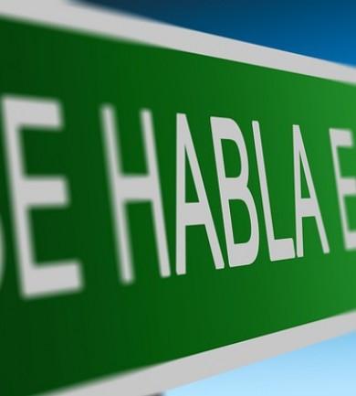 Habla español? – Avagy túlélni Amerikát