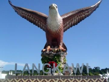 Maláj sztori Sandokan nélkül - a világ legnagyobb ganoderma farmján jártunk