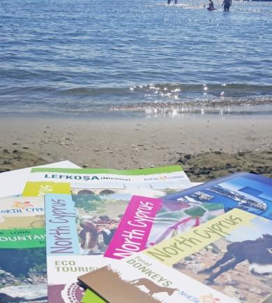 10+1 érv egy észak-ciprusi nyaralás mellett