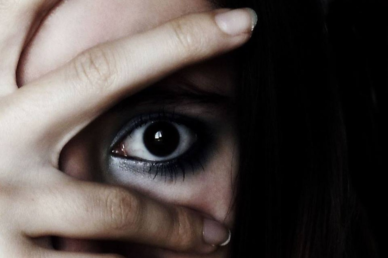 Kellemes parázást! - 10 horrorfilm Halloweenre a világ 10 országából
