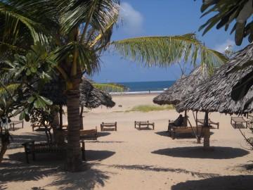 Malindi – Egy csipetnyi Olaszország Afrikában