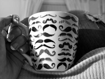 A legszőrösebb hónap az évben - Movember