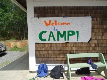 Amerikai gyermektáborban dolgoztam –  2. rész - Amit a tábori munkavállalásról tudni kell