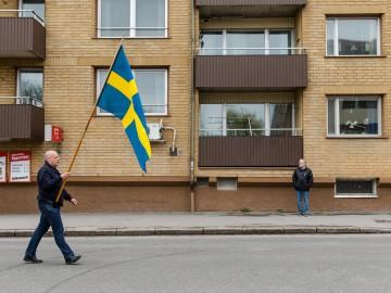 Furcsa svédségek