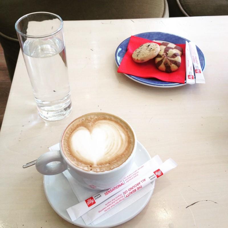 randevú csésze kávét rockford társkereső oldalak