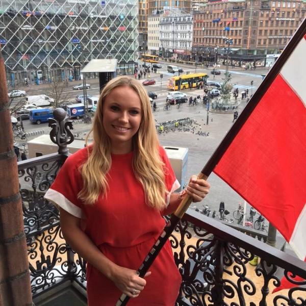 csehország egyedülálló nők oldal találkozik ingyenes