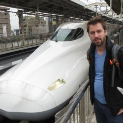 shinkansen2.JPG