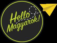 Hello Magyarok! Külföldi magyarok élménybeszámolói